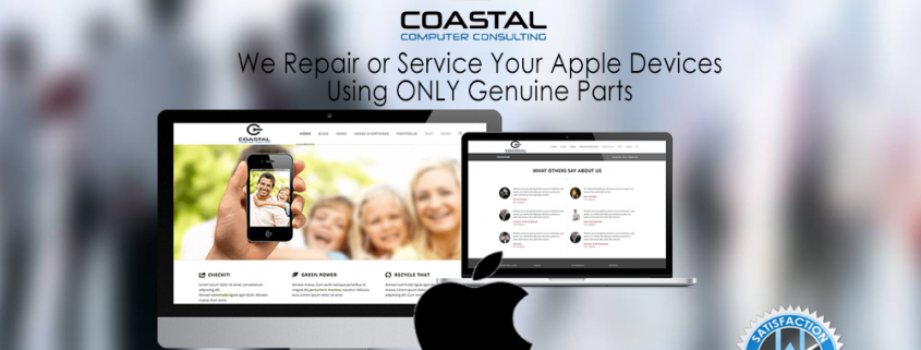 apple-computer-mac-repair-boca-raton