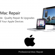 apple-mac-repair-boca-raton