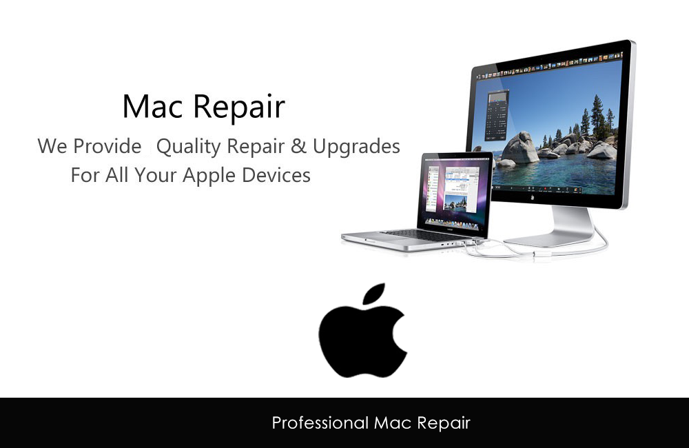 iphone repair boca raton how prone are macs to viruses and malware coastal computers 5874