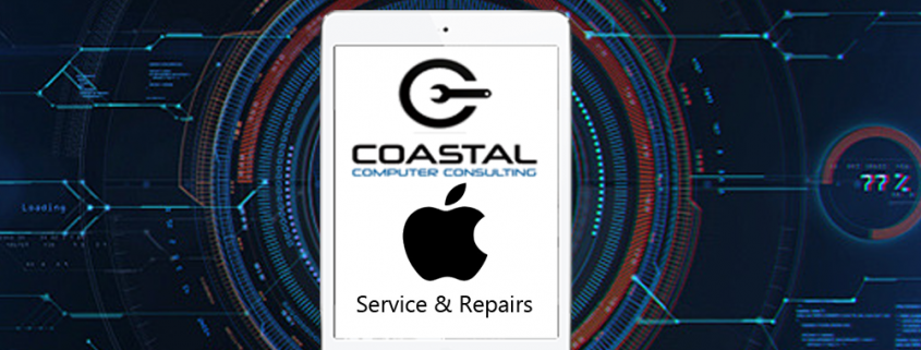 iPad-repair boca raton