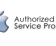 certified-apple-service-boca-raton