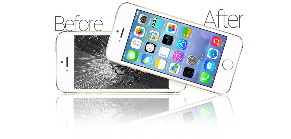 iPhone 6S Repair and service Boca Raton