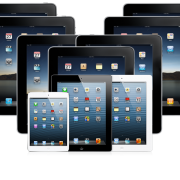 ipad-repair-boca-raton-florida